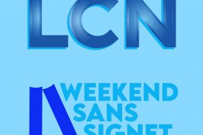 Le Weekend Sans Signet en direct à LCN